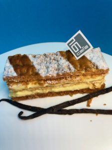 millefeuille_16cafe