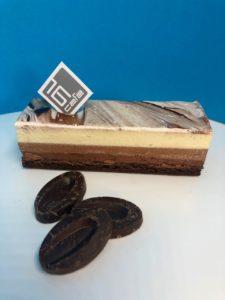 mousse_3_chocolat_16cafe
