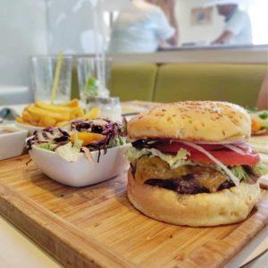 burger-16cafe