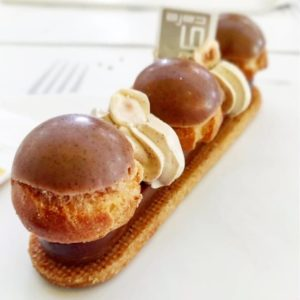 patisserie-16cafe